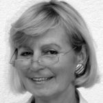 Irene Burdich